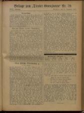 Tiroler Grenzbote 18930924 Seite: 3