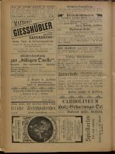 Tiroler Grenzbote 18930924 Seite: 4