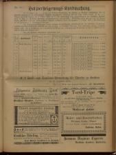 Tiroler Grenzbote 18930924 Seite: 5