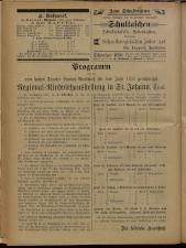 Tiroler Grenzbote 18930924 Seite: 6