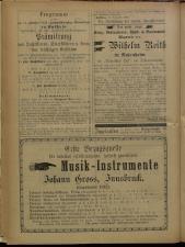 Tiroler Grenzbote 18930924 Seite: 8
