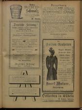 Tiroler Grenzbote 18930924 Seite: 9