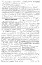 (Linzer) Tages-Post 18650924 Seite: 2
