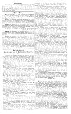 (Linzer) Tages-Post 18650924 Seite: 3