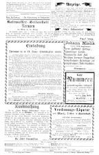 (Linzer) Tages-Post 18650924 Seite: 4