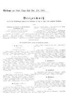 (Linzer) Tages-Post 18650924 Seite: 5