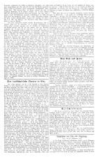(Linzer) Tages-Post 18650927 Seite: 2