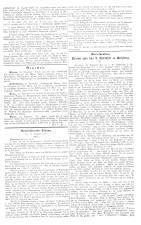 (Linzer) Tages-Post 18650927 Seite: 3