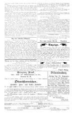 (Linzer) Tages-Post 18650927 Seite: 4