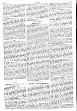 (Linzer) Tages-Post 18791021 Seite: 2