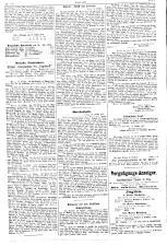 (Linzer) Tages-Post 18791021 Seite: 3