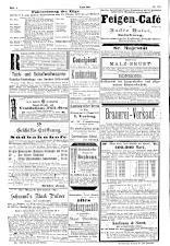(Linzer) Tages-Post 18791021 Seite: 4