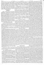 (Linzer) Tages-Post 18930620 Seite: 2