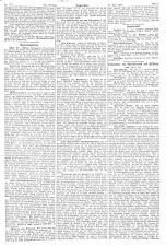 (Linzer) Tages-Post 18930620 Seite: 3
