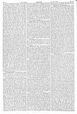 (Linzer) Tages-Post 18930620 Seite: 4