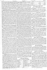 (Linzer) Tages-Post 18930620 Seite: 5
