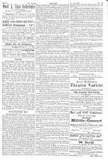 (Linzer) Tages-Post 18930620 Seite: 6