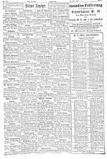 (Linzer) Tages-Post 18930620 Seite: 7