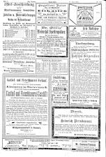 (Linzer) Tages-Post 18930620 Seite: 8