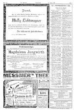 (Linzer) Tages-Post 18990111 Seite: 10