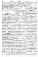 (Linzer) Tages-Post 18990111 Seite: 2
