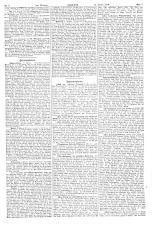 (Linzer) Tages-Post 18990111 Seite: 3