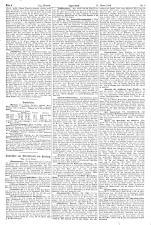(Linzer) Tages-Post 18990111 Seite: 4