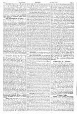 (Linzer) Tages-Post 18990111 Seite: 5