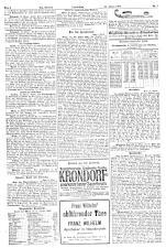 (Linzer) Tages-Post 18990111 Seite: 6
