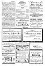 (Linzer) Tages-Post 18990111 Seite: 7