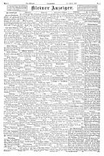 (Linzer) Tages-Post 18990111 Seite: 8