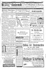(Linzer) Tages-Post 18990111 Seite: 9