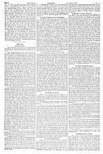 (Linzer) Tages-Post 18990114 Seite: 2