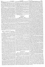 (Linzer) Tages-Post 18990114 Seite: 3
