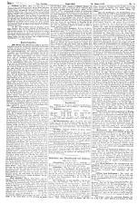 (Linzer) Tages-Post 18990114 Seite: 4