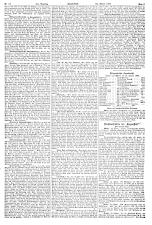 (Linzer) Tages-Post 18990114 Seite: 5