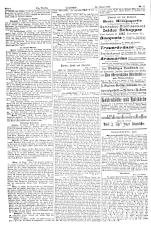 (Linzer) Tages-Post 18990114 Seite: 6