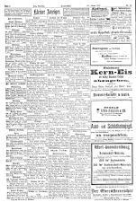 (Linzer) Tages-Post 18990114 Seite: 8