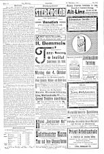 (Linzer) Tages-Post 19090915 Seite: 10