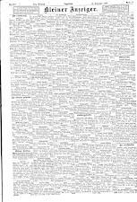 (Linzer) Tages-Post 19090915 Seite: 11