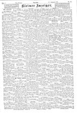 (Linzer) Tages-Post 19090915 Seite: 12