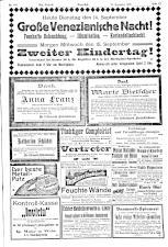 (Linzer) Tages-Post 19090915 Seite: 13