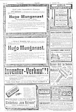 (Linzer) Tages-Post 19090915 Seite: 14