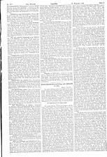 (Linzer) Tages-Post 19090915 Seite: 3