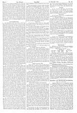 (Linzer) Tages-Post 19090915 Seite: 4
