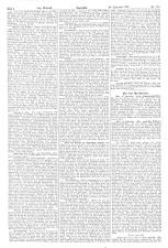 (Linzer) Tages-Post 19090915 Seite: 6