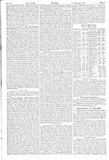 (Linzer) Tages-Post 19090915 Seite: 7