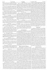 (Linzer) Tages-Post 19090915 Seite: 8