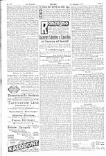 (Linzer) Tages-Post 19090915 Seite: 9