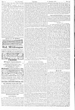 (Linzer) Tages-Post 19090916 Seite: 10